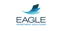 Eagle Investment Solutions